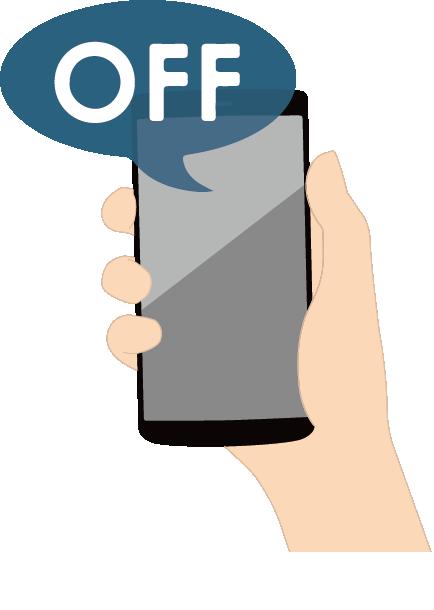 エモパーク】エモパー使い方ガイド お話し中にできる操作 AQUOS:シャープ
