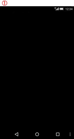 OSV_1